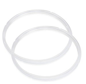 Instant Pot Sealing Ring Replacement